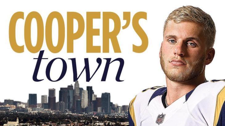 CooperKupp