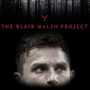 The_Blair_Walsh_Project